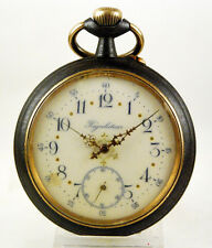 Reloj lepine REGULATEUR France c.1890