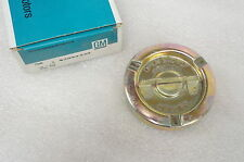 NOS New GM 3994339 Fuel Gas Cap 70-74 Corvette