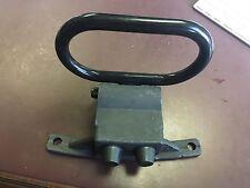 HMMWV Military Turret Lock New,  M998 M1025 M1045 5340012538933