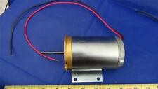 12/24 Volt DC Electric Motor - Reversible - BRAND NEW  w/ 30 Day Warrantee !!