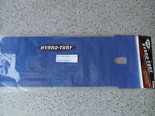 Kawasaki 650-SX Hydro-Turf Jet-Ski Mat HT65 86-up Royal Blue NStock Ready2Ship