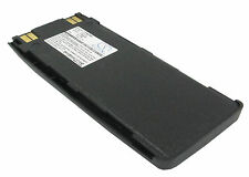BLS-2 N S V Battery for Nokia 1260 1261 3285 5110 5120 5165 5180 5185 6110 6120