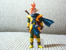 Dragon Ball Z GT KAI Tapion Gashapon  Figure Bandai Mega House DBZ