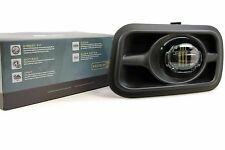 2010 - 2017 Dodge Ram 2500 Led Fog Lights 2400 lumens NEW