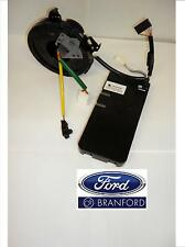 NEW OEM FORD THUNDERBIRD LINCOLN LS AIR BAG CONTACT CLOCK SPRING XW4Z-14A664-AA