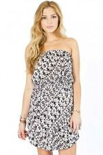 Billabong Women Talk Smooth Dress