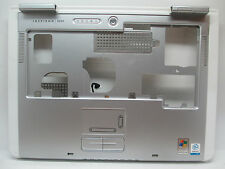 0G5602 Dell inspiron 6000 Touchpad Palmrest w/ Power Button Board & Hinge Cover