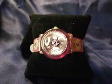 Child 's Lucky Cat Watch B28-568