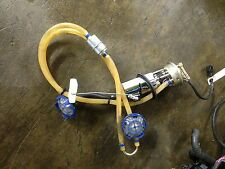 Polaris IQ Dragon Switchback RMK FST Shift fuel pump sender 700 800 09 08 07 06