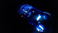 Fujimi Blade Runner Spinner Lighting Kit Only