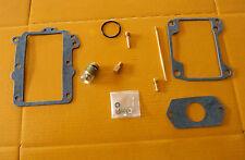SUZUKI  RM125 84-86 E/F/G  Carb Repair Kit K&L 18-2437