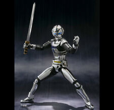 S.H.Figuarts Space Sheriff Gavan THE MOVIE Gavan typeG Action Figure Bandai