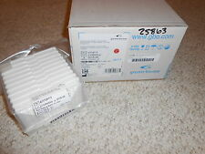 Case Qty - Greiner # 655073 Bio-One Cell Culture Microplate, 96 Well - 40 pieces