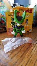 Perfect Cell - Dragonball Z The Loyal Subjects Action Vinyl Figure