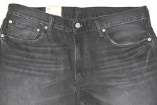 LEVI'S 511 men's Jeans SLIM FIT W33 L34 NEW WITH TAGS