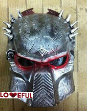 New Quality Costume Ball Aliens Vs Predator AVPR Mask Masquerade Party Halloween