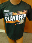 NHL Anaheim Ducks 2015 NEW Stanley Cup T-Shirt Youth Sizes S- XL Black NWT