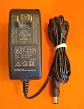 GENUINE OEM HP 0957-2121 AC  ADAPTER POWER SUPPLY  DC 32V 844mA FOR HP PRINTERS