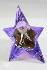 Angel Mystic Star by Thierry Mugler Extrait de Pafum for Her, 1oz (DAMAGED)