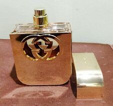 Treehousecollections: Gucci Guilty EDT Tester Perfume Spray For Women 75ml