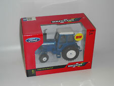 Britains ford 42839 TW10 tracteur échelle 1:32 new in box ex display