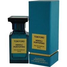 Tom Ford Neroli Portofino by Tom Ford Eau de Parfum Spray 1.7 oz