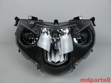 BMW K52 R1200RT R 1200 RT 2014-17 genuine front headlamp headlight assembly [8]