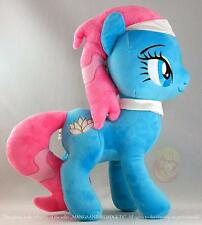 "Lotus Blossom plush doll 12""/30 cm MLP Pony plush 12""  UK Stock High Quality"
