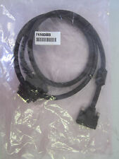 Motorola ASSY, CBL. 4.5 ft. 1.5M Display CPU Cable FKN8068B MW800
