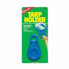 Coghlan's Coghlans 9190- Tarp Holder Instant Grommet Strong & Reusable Camping