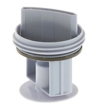 Flusensieb für Siemens/Bosch u.a. Waschmaschinen Pumpen - Original Ersatzteil -