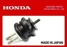 GENUINE HONDA SIDE ENGINE MOUNT HONDA S2000 AP1 AP2 F20C F22C