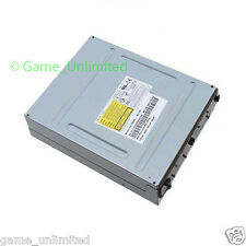 Complete DG-16D4S Philips Lite-On Replacement DVD Drive for Microsoft Xbox 360