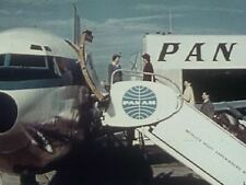 Airplanes Jets Airlines Airport Vintage 1940s To 1960s Films DVD