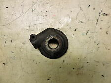 92 GSXR GSX R 1100 GSXR1100 Suzuki speed speedometer drive gear hub