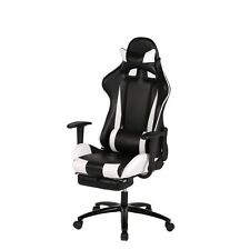 New Gaming Chair High-back Computer Chair Ergonomic Design Racing Office
