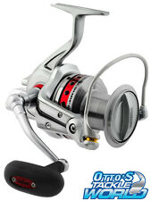 Daiwa Saltiga Surf 6000 Spinning Fishing Reel BRAND NEW at Otto's Tackle World