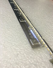 Samsung UN55D6000SF Backlight LED Panel Strip BN64-01664A (Right)