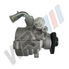 New Power Steering Pump for IVECO DAILY II, III 1999, 2006 --  ///DSP1877///