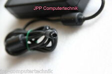 HP Compaq Business Desktop dc7900 Ultra-slim Netzteil AC Adapter Ladegerät