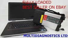MERCEDES STAR XENTRY DIAGNOSTIC SYSTEM C5 2016 - FULLY LOADED by Multidiagnositc