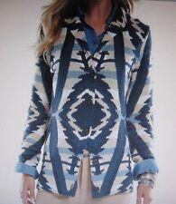 Ralph Lauren Shawl Collar Cardigan Sweater - Size M - NIPWT