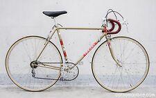 Frejus Torino 1966 / 67 classic road bike, men, 54cm, eroica, campagnolo record
