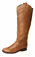 Lotus UK 4 (EU 37) Ladies Amarige Stone Leather Knee High Tall Boots RRP £110.00