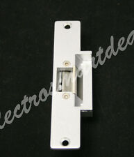 Door Access Control Standard-Type Electric Strike (NC) - Normal Close