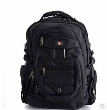 BRAND NEW MULTI-PURPOSE BACKPACK SWK9801
