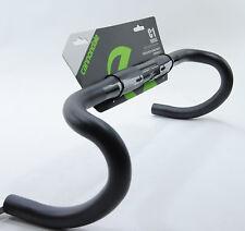 Cannondale C1 Road Bike Drop Bar Handlebar 31.8mm 400mm 260g
