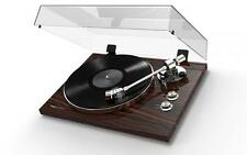 Akai Professional BT500 Belt-Drive Turntable with Wireless Streaming