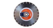 "14"" QH5 Diamond Blade - Great for Husqvarna, Partner Wacker & Stihl cutoff saws"