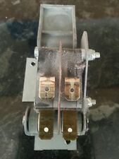 HOTPOINT Tumble Dryer TDL60S TDL60YS TDL62N door switch assembly